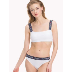 TOMMY HILFIGER Underwears for Women #9120833