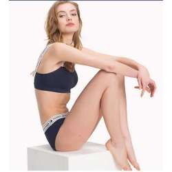 TOMMY HILFIGER Underwears for Women #9120834