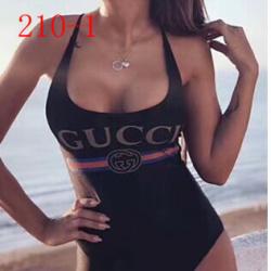 Brand G Swimsuit for Women #9105473