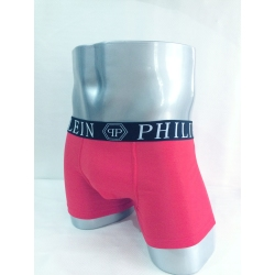 PHILIPP PLEIN knickers for Men #851978