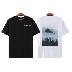 2021 ESSENTIALS Short sleeve T-shirts #99908072