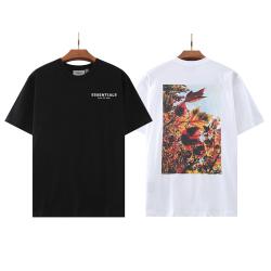 2021 ESSENTIALS Short sleeve T-shirts #99908074