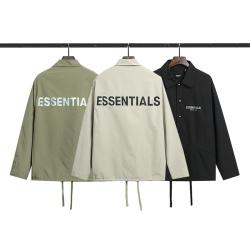 2021 ESSENTIALS jacket #99908075