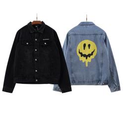 2021 ESSENTIALS jacket #99908076
