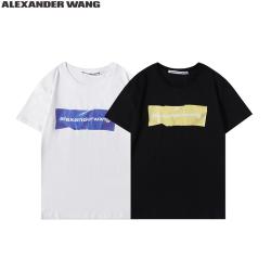 Alexanderwang T-shirts for men #99906464 #99909197