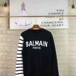 BALMAIN Sweaters for men and women #99908877