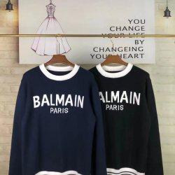 BALMAIN Sweaters for men and women #99908878