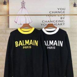 BALMAIN Sweaters for men and women #99908879