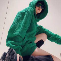 BOTTECA VENET Hoodies for men and women #99913192