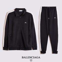 Balenciaga Tracksuits for Men's long tracksuits #99900401