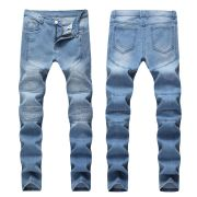 Balmain Jeans for Men #9115697