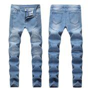 Balmain Jeans for Men #9115697