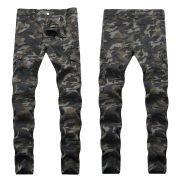 Balmain Jeans for Men #9115702
