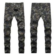 Balmain Jeans for Men #9115702
