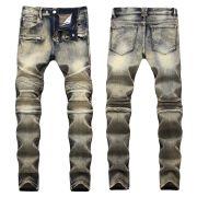 Balmain Jeans for Men #9115707