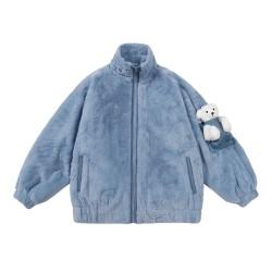 Brand bear Jackets for Men #99912721
