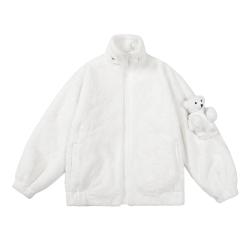 Brand bear Jackets for Men #99912722