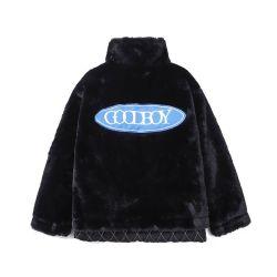 Brand goodboy Jackets for Men #99912723