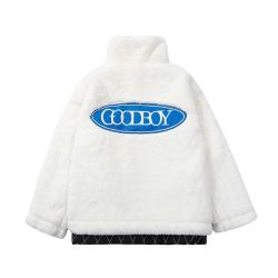 Brand goodboy Jackets for Men #99912724