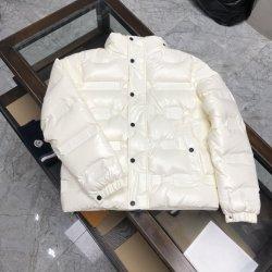 CELINE Coats Down Jackets for men and women #99912858
