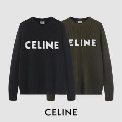 Celine sweaters #99911876