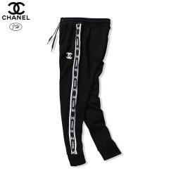 Chanel Pants for Men #99900418