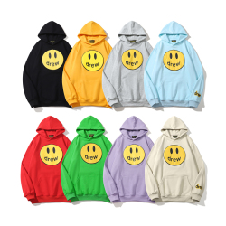 Drew House Hoodies for MEN And woman #99910419