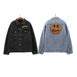 Drew House Jacket for MEN And woman #99908069