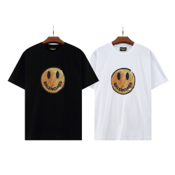 Drew House T-Shirts for MEN And woman #99908068