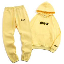 Drew House Tracksuits for MEN And woman #99911825