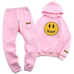 Drew House Tracksuits for MEN And woman #99911826