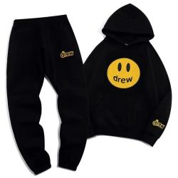 Drew House Tracksuits for MEN And woman #99911827