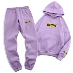 Drew House Tracksuits for MEN And woman #99911828
