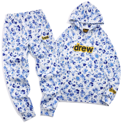 Drew House Tracksuits for MEN And woman #99911932