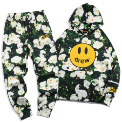 Drew House Tracksuits for MEN And woman #99911933
