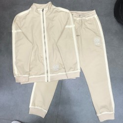 LOEWE Tracksuits for Men's long tracksuits #99908247