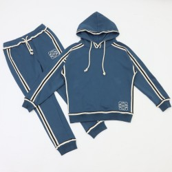 LOEWE Tracksuits for Men's long tracksuits #99910947