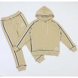 LOEWE Tracksuits for Men's long tracksuits #99910948