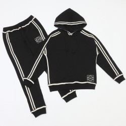 LOEWE Tracksuits for Men's long tracksuits #99910949