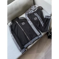 LOEWE Tracksuits for Men's long tracksuits #99911212
