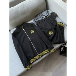 LOEWE Tracksuits for Men's long tracksuits #99911213