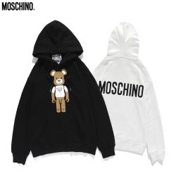 Moschino Hoodies for men and women #99900934