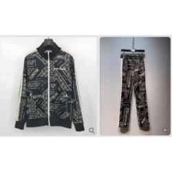 Palm Angels Tracksuits for Men's long tracksuits #99895818