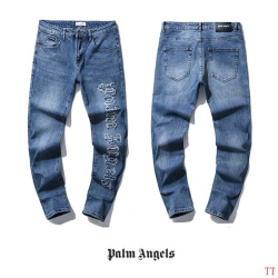 Palm angels Jeans for men #99901985
