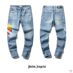 Palm angels Jeans for men #99901986