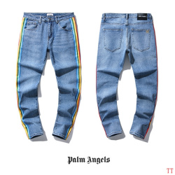 Palm angels Jeans for men #99901987