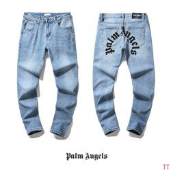 Palm angels Jeans for men #99901990