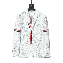 Thom Browne Suit Jackets for MEN #99912406
