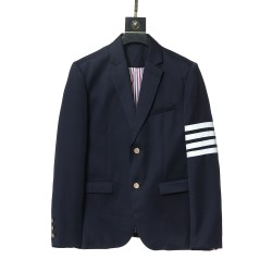 Thom Browne Suit Jackets for MEN #99912407