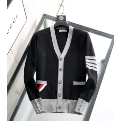 Thom Browne Sweaters for MEN #99912953